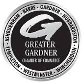 Greater Gardner Chamber of Coommerce
