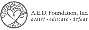 AED Foundation
